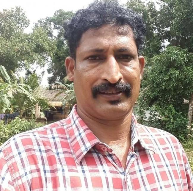 gur-sep-21-yashavanth shetty