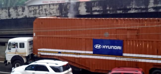 12btl-Container